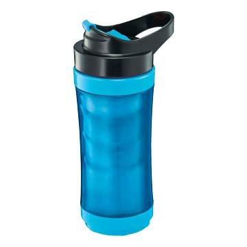 OSTER隨行杯咖啡機替杯藍