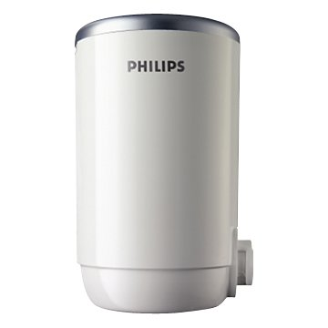 PHILIPS 飛利浦 WP3922淨水器濾芯(適用WP3812)