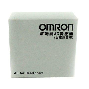 歐姆龍 原廠專用血壓變壓器AC110V