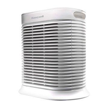 BRAUN 德國百靈 百靈刮鬍刀贈品 -Honeywell空氣清淨機Console 100