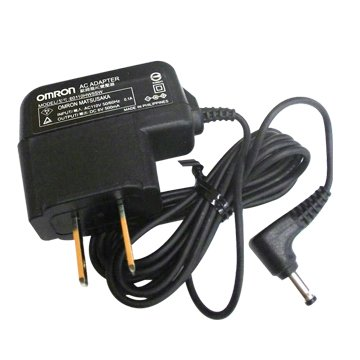 變壓器(原廠)特殊HEM-7320用