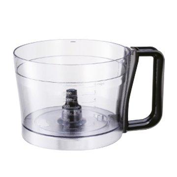 PHILIPS 飛利浦 飛利浦贈品 廚神料理機2.1L料理杯