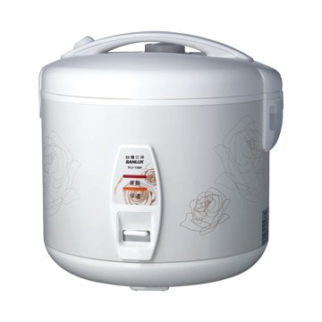 SANLUX 台灣三洋 ECJ-10AF /電子鍋贈品