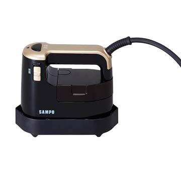 SAMPO 聲寶 聲寶蒸氣熨斗AS-AC1809(C82D2)