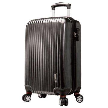 SAMPO 聲寶 NINO1881 20吋硬殼行李箱(R7DE1)