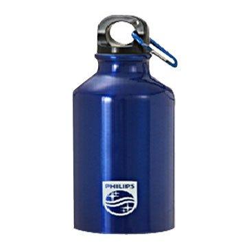 PHILIPS 飛利浦 飛利浦檯燈贈品/運動水壺350CC