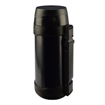HERAN 禾聯碩 HVP-1501BXB/禾聯1.5L大公升數保溫瓶
