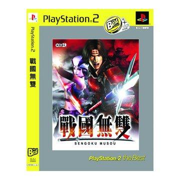 XBOX360俠盜獵車手5(亞)