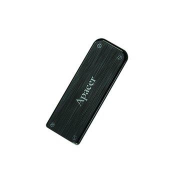 Apacer 宇瞻 AH325 16GB 墨客碟