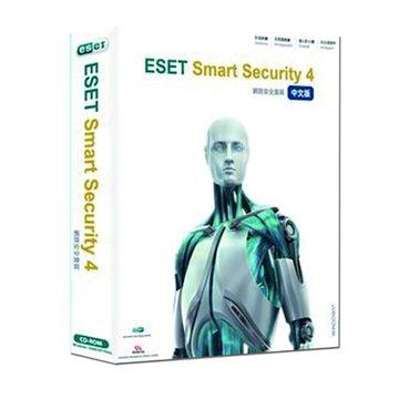 ESET NOD32 NOD32 伺服器版 單機2年
