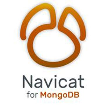 Navicat for MongoDB 1-4人英文版下載版( 90 天維護)